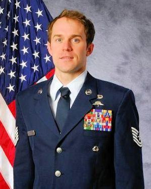 Matthew J Greiner